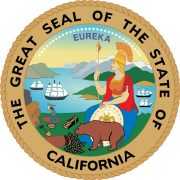 seal_of_state_ca