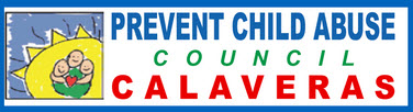 Prevent Child Abuse Council Logo